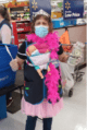 These Walmart stores know how to put the FUN in fundraising!