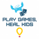 BBCH Needs Gaming Heroes Like YOU! Join Extra Life and help Change Kids' Health
